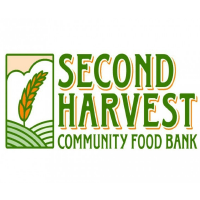 second-harvest-200-2-01